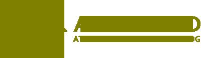 ARCHLAND – Atelier Deubner Lopez ZT OG Logo